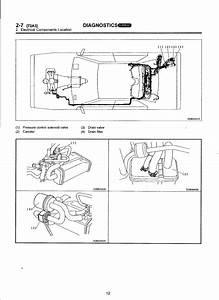 93 Impreza Wiring Diagram Picture Schematic