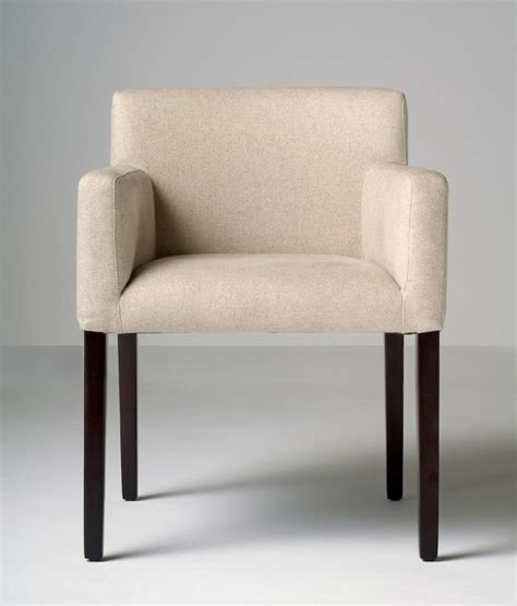 Slipcovers For Dining Chairs Uk by Dining Chairs With Arm 187 Gallery Dining