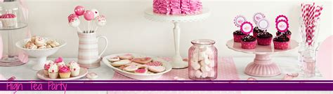 Kitchen Tea Ideas  Top 10 Party And Gift Ideas