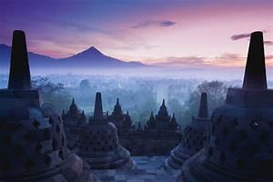 Java, Indonesia, A, Cultural, Wonderland, U2013, Rarejaunt, Com