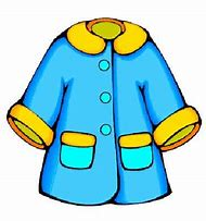 2e893673eec6 Best Cartoon Coat - ideas and images on Bing