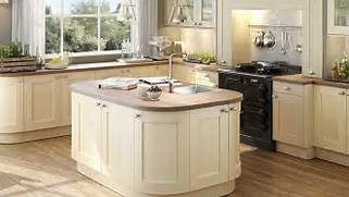 Ideas For Kitchen Designs by Small Kitchen Design Uk
