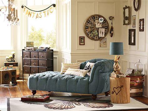 Home Decor Collections : Emily Meritt Home Decor Collection For Pottery Barn Teen