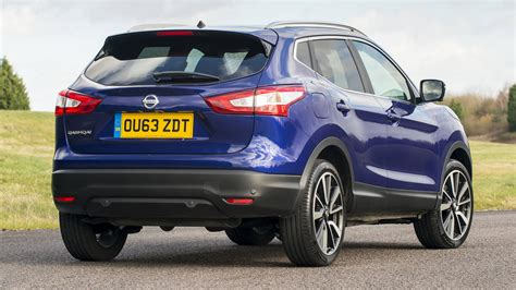 The first generation of the vehicle was sold under the name nissan. Новый Nissan Qashqai - характеристики, комплектации, фото ...