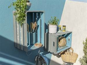 9 great diy ideas to arrange and decorate garden my With superb amenagement terrasse et jardin 15 deco maison original