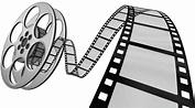 Film director Trailer Cinema Feature film - films png ...