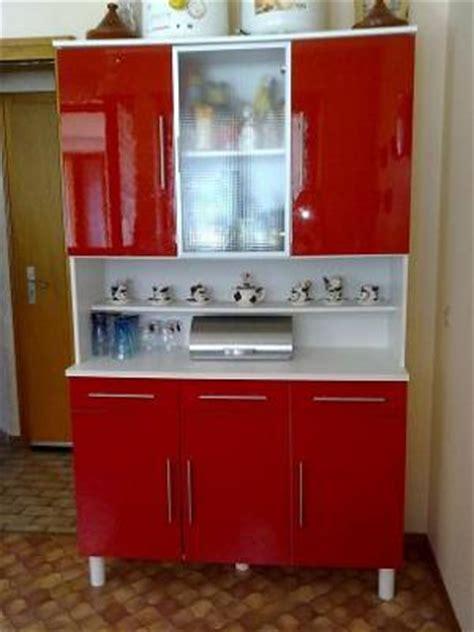 meuble vaisselier cuisine meuble de cuisine conforama 4 joli vaisselier buffet