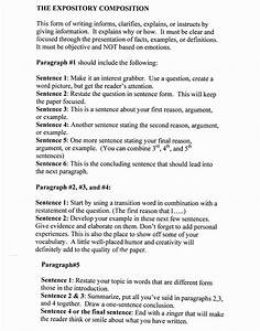 Anti Discrimination Policy Template App Proposal Template Choice Image Project Proposal Simple Proposal Template
