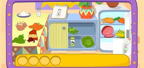 jeu cuisine jeu cuisine gratuit en ligne