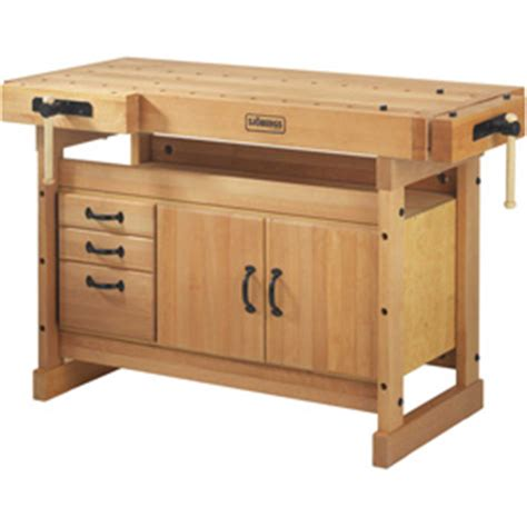 sjobergs woodworking bench woodworking workbenches woodworking benches sjobergs