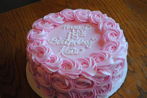 The 25+ Best 18th Birthday Cake Ideas On Pinterest