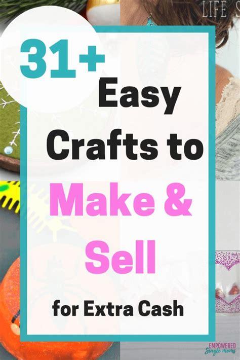 easy crafts   money easy crafts crafts