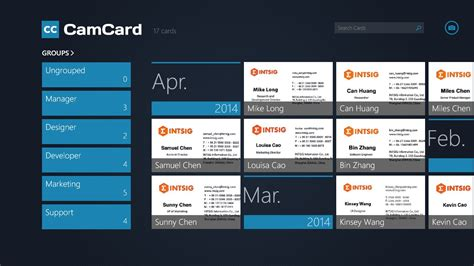 Professional Business Card Reader For Windows 10 Business Calendar Outlook Tasks Cards Design Templates Free Download Share Perth 2017 Excel Watch Japan Card Victoria Bc