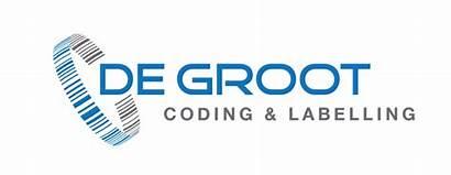 Esc Hit Enter Close Degrootbv Coding Labelling