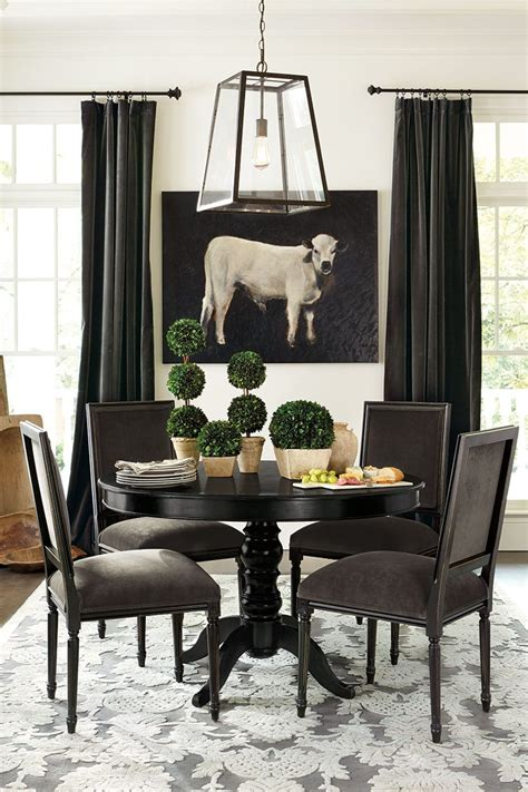 Whats A Drape - what s the best way to hang your drapery how to decorate
