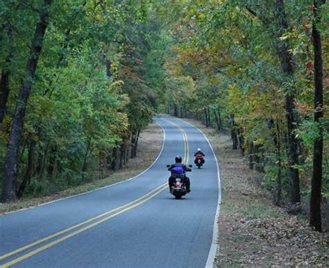 Scenic Motorcycle Rides Things To Do Pinterest