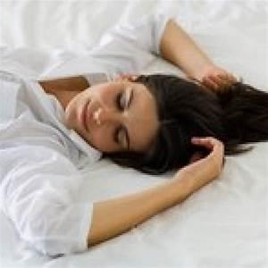Que Faire Pour Bien Dormir : que porter pour dormir ~ Melissatoandfro.com Idées de Décoration