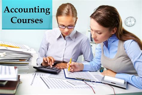 Accounting Training Courses Singapore $185 (skillsfuture. Childrens Specialized Hospital. State Farm Car Insurance Login. Courses For Business Administration. Us Airways Dividend Miles Card. Tree Removal San Francisco Stomach Bug Vs Flu. Nurse Case Management Software. Patent Attorneys Atlanta Classic Porsche Cars. Software Vendor Selection Internet Modesto Ca