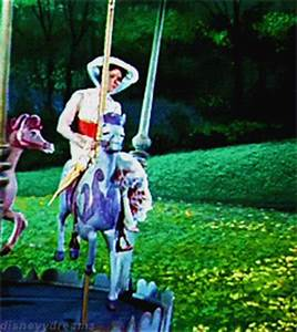 Mary Poppins Is A Bad Nanny Who Should Be Fired