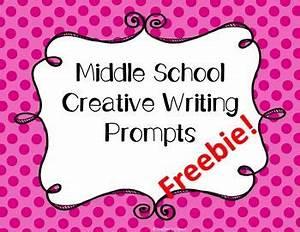 Creative writing teachers pay teachers The Battle Between Teachers