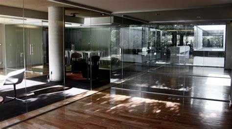 bureau design bruxelles architecture commerciale à aménagement boutique