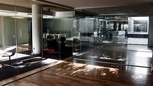 Architecture Commerciale Paris Amnagement Boutique