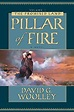 The Promised Land, Volume 1: Pillar Of Fire - Kindle ...