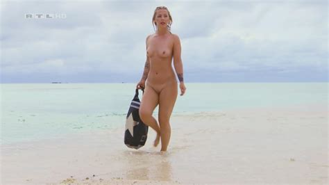 Leonore Bartsch Nude Pics Page 2