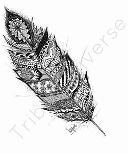 Taking Flight - Pen and Ink Drawing | Snow, Tattoo ideas ...
