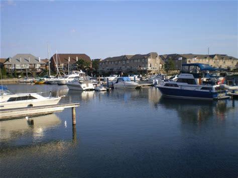 Stony Creek Boat Rental by Executive Home Rental Newport Marina Stoney Creek
