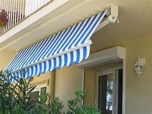 Store Pour Balcon : defache fermetures stores volets menuiserie service ~ Edinachiropracticcenter.com Idées de Décoration
