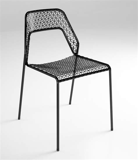 dot mesh chair 3d model max obj mtl cgtrader