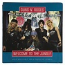 Guns N' Roses, 'Welcome to the Jungle' | 500 Greatest ...
