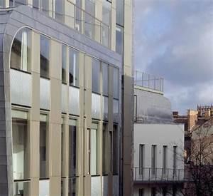 Green Lofts Berlin : miniloft berlin mitte mieten ideal f r eine st dtereise ~ Markanthonyermac.com Haus und Dekorationen