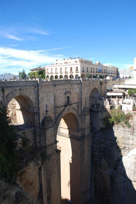 roma roman kloster viadukten andalusia antikkens historie bue landemerke spania arkitektur ruiner bro rund pxhere architecture domain ruins bildet spain