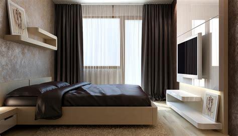 rideaux chambre adulte rideaux de chambre a coucher s 233 duisant rideau pour chambre