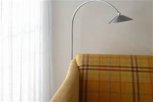 Couch Überzug : couch berzug so werten sie alte sofas optisch auf ~ Pilothousefishingboats.com Haus und Dekorationen