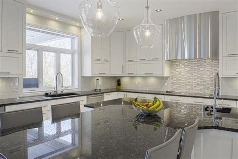 meuble cuisine avec rideau coulissant cuisine meuble cuisine rideau coulissant avec gris