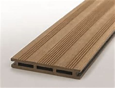 Trex Decking Boards Dimensions by Trex Decking Dimensions 4 Composite Decking Board