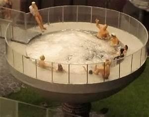 Hot Tub Deutschland : 52 best images about crazy hot tubs on pinterest ~ Sanjose-hotels-ca.com Haus und Dekorationen