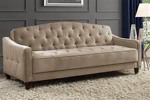 Dhp, Furniture
