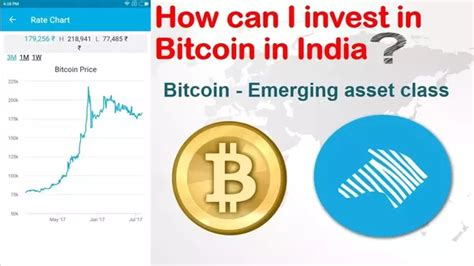 where can i purchase bitcoins where can i buy bitcoins in india quora
