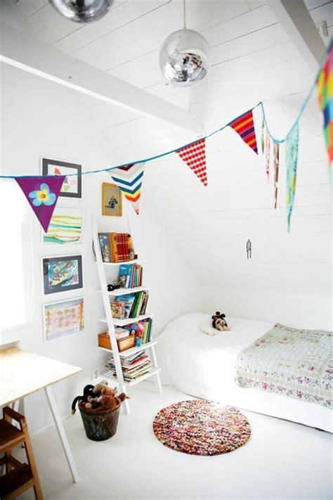 peinture plafond chambre leroy merlin deco plafond chaios com