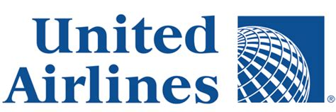 brand new the united and continental airline mashup
