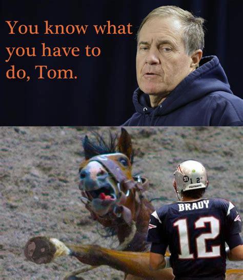 Broncos Patriots Meme - official sidebar bet nov 24 denver broncos patriots