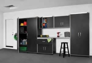 Bathroom Storage Cabinets Menards by Xtreme Garage 6 Piece Tall Cabinet Laminate Storage System