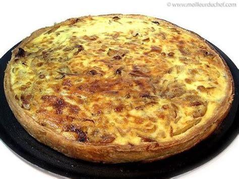 17 meilleures id 233 es 224 propos de tarte 192 l oignon sur ap 233 ritifs de p 226 te feuillet 233 e et