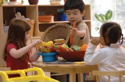 nyc preschool madness world network 461 | preschool