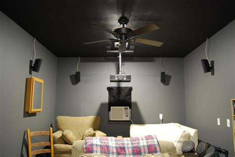 colors for home theater room home painting