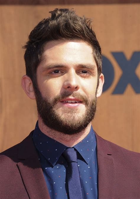 rhett age thomas rhett net worth weight height age net worth